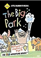 The Big Park