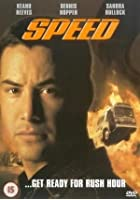 Speed