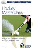 Hockey Masterclass