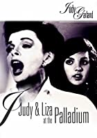 Judy Garland At the London Palladium