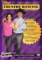 Hot Country Dance For Couples