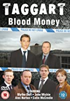 Taggart - Blood Money