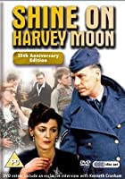 Shine On Harvey Moon - Series 1 & 2