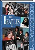 The Beatles - Videobiography
