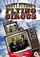 Monty Python&#39;s Flying Circus - Series 1