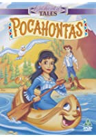 Enchanted Tales - Pocahontas