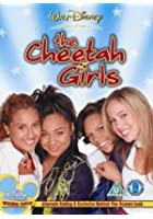 Cheetah Girls Vol.1