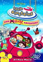 Little Einsteins - Our Big Huge Adventure