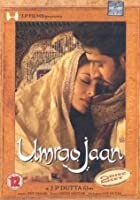 Umrao Jaan