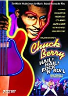 Chuck Berry - Hail Hail Rock And Roll