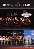 Bolshoi Ballet And Kirov Ballet - Dancing For Dollars