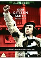 Citizen Smith - Series 1 And 2