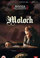 Moloch