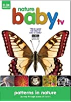 Nature Baby TV - Patterns In Nature