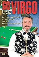 John Virgo - Go With Virgo! - Tricks, Tips, Quips And Clips