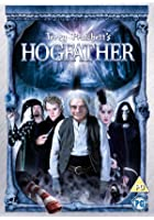 Hogfather