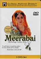 Meerabai - Mythology Comes Alive