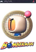 Bomberman