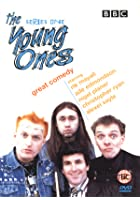The Young Ones - Series 1