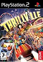 Thrillville