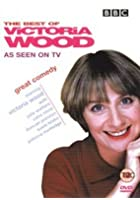 Victoria Wood - The Best Of Victoria Wood - As Seen On TV