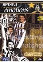 Juventus - One Century Of Emotions