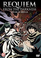 Requiem From The Darkness - Vol. 3