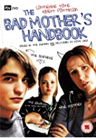 Bad Mother's Handbook