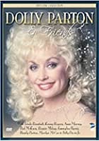 Dolly Parton - Dolly Parton And Friends
