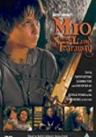 The Mio - In The Land Of Faraway