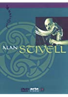Alan Stivell - Journey