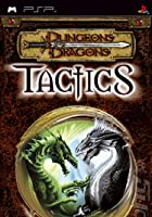 Dungeons & Dragons: Tactics