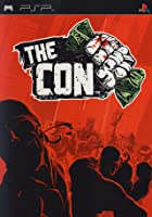 The Con