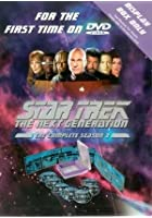 Star Trek The Next Generation - Season 3