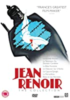 Jean Renoir Collection