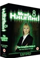 Most Haunted - Series 8 - Complete