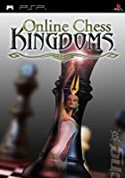 Online Chess Kingdoms