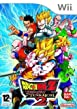 DragonBall Z Budokai Tenkaichi 2