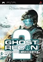 Tom Clancy&#39;s Ghost Recon: Advanced Warfighter 2