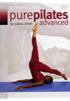Pure Pilates - Advanced