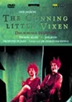 The Cunning Little Vixen - Janacek