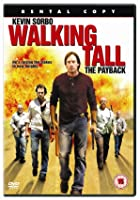 Walking Tall 2 - The Payback