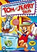 Tom And Jerry Tales - Vol.1