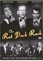 Rat Pack Rack