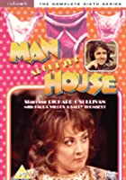 Man About The House - Series 6