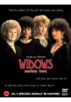 Widows - Series 2