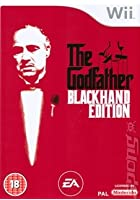 The Godfather: The Blackhand Edition