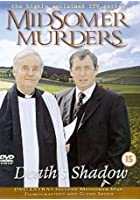 Midsomer Murders - Death's Shadow