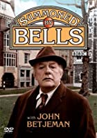 Sir John Betjeman - Summoned By The Bells