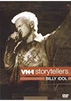 VH-1 Storytellers - Billy Idol